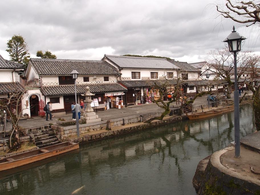 180316kurashiki